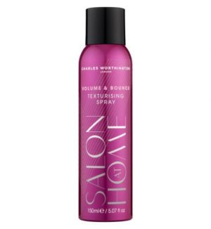 Charles Worthington – Texturising spray