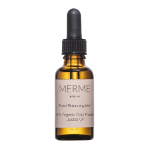 Merme – Face oil