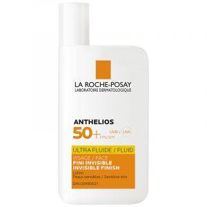 La Roche Posay – Anthelios 50