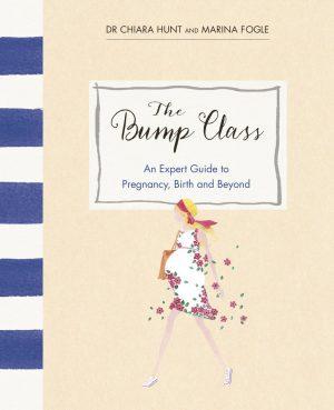 The bump class